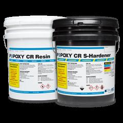 ProPoxy CR