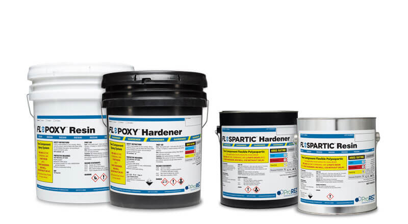 Elastomeric Products