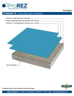ProShield-SL-step